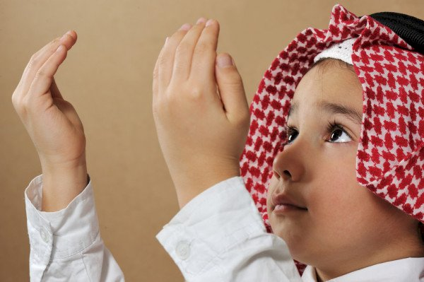 Youm-e-Dua Being Observed Today