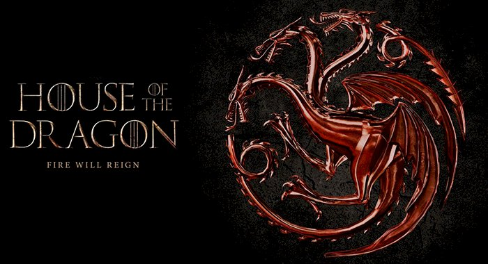 HBO Announces GOT'S Spin-off Called 'House of Dragon'