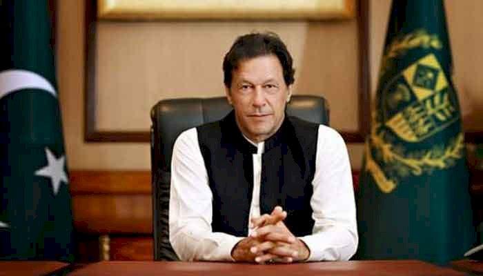 PM Calls PDM Lahore Event 'Pathetic'