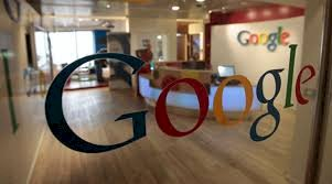 Google Inc. Decided to Continue Work From Home