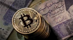 Crypto-Currency Ban Case-SHC Issued Show Cause Notice To Deputy Director FIA