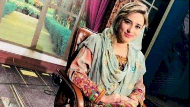 Karima Baloch, Balochistan Activist Found Dead In Toronto