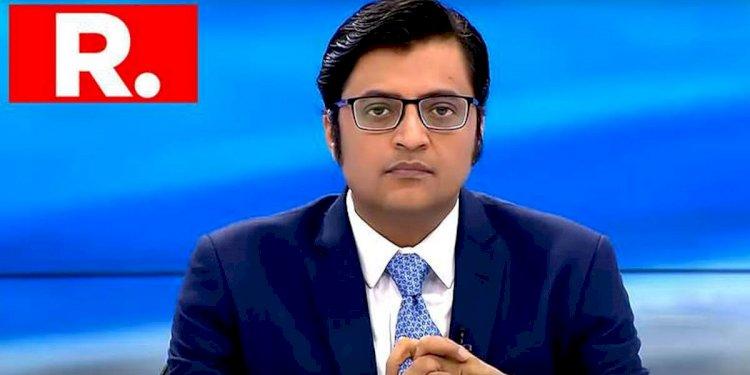 UK Slaps Hefty Fine On Indian TV Channel For Hate Speech Against Pakistan