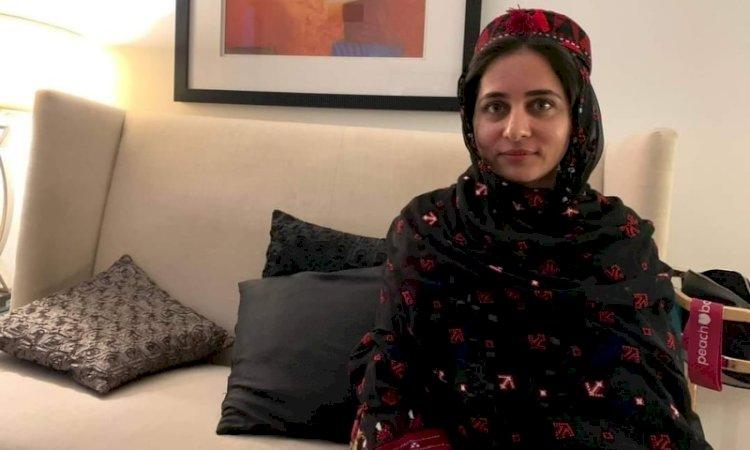 Toronto Police Declared Karima Baloch Death Non-Criminal