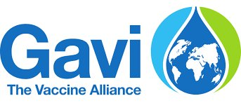 Pakistan Asked Gavi For Free Covid-19 Vaccine