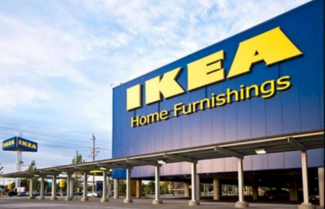 Furniture Conglomerate IKEA To Start Operations In Pakistan
