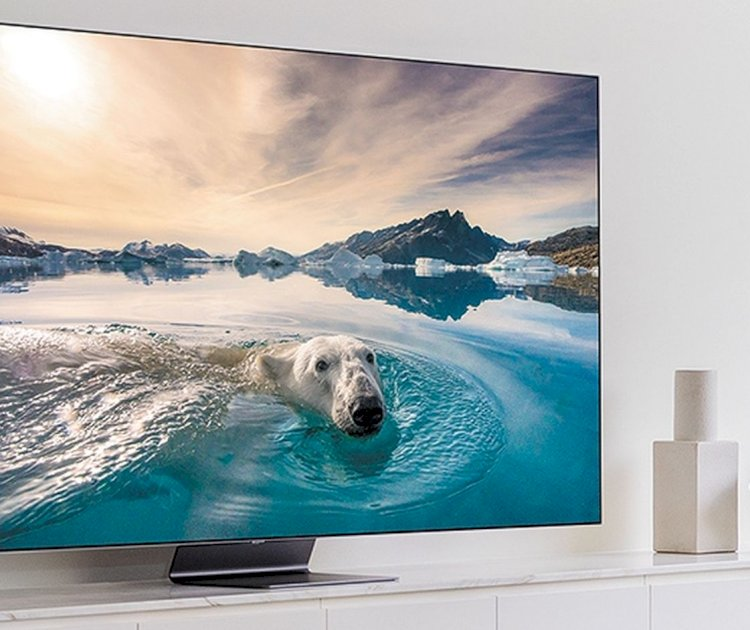 Samsung Announces HDR10+ TVs For A Home Cinema Experience