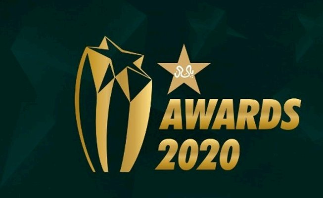 PCB Has Announced The Winners Of PCB Awards 2020
