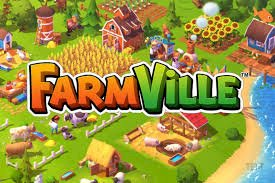 FarmVille Discontinued After 11 Years