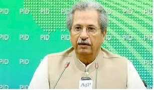 Government To Reopen Educational Institutions From January 18