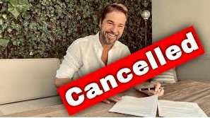 Why Did Engin Aka Ertugrul Cancel The Contract With Kashif?