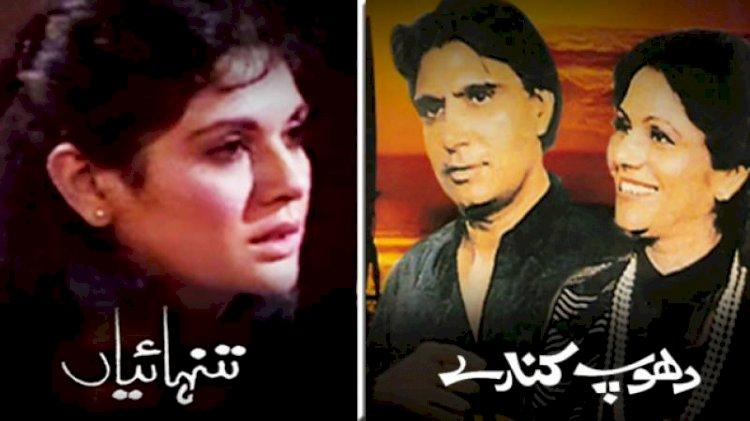 Pakistan To Hasten Joint Corporation In Entertainment With Saudi Arabia