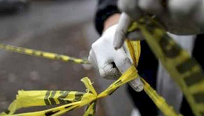 Two Children Killed While Playing With a Hand Grenade