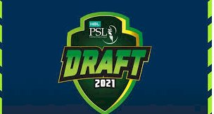 Psl 6 Draft: Franchises Choose Best Possible Squads