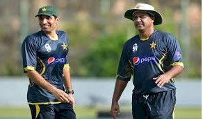Misbah, Waqar To Appear Before PCB Cricket Committee On Jan 12