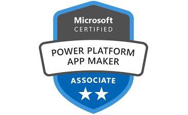 Pakistani Twins Become Youngest Microsoft Power Platform Certified