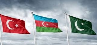 Azerbaijan Turkey Pakistan FMs To Hold A Trilateral Meeting Today