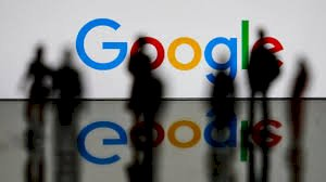 Google Will Pay Legal Fee Of 500 Immigrants To US