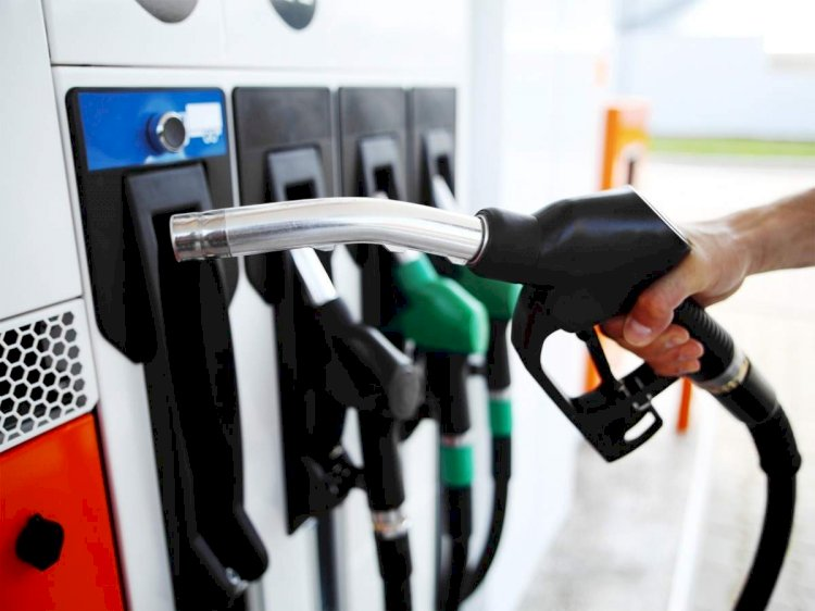 OGRA Seeks Massive Hike In Fuel Prices