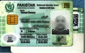 NICOPS For About 10,000 Pakistanis In UAE Delayed
