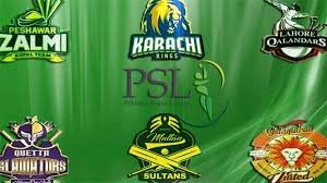 PCB Request NCOC To Allow Some Crowd In PSL Matches