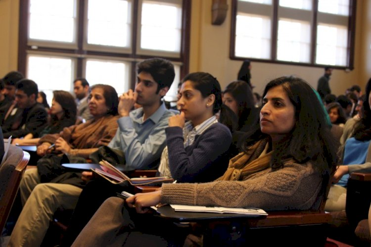 You can now get a PhD without Masters, MPhil: HEC