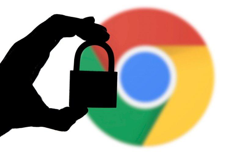 Google Chrome Version 88 Alerts If Your Password Is Stolen