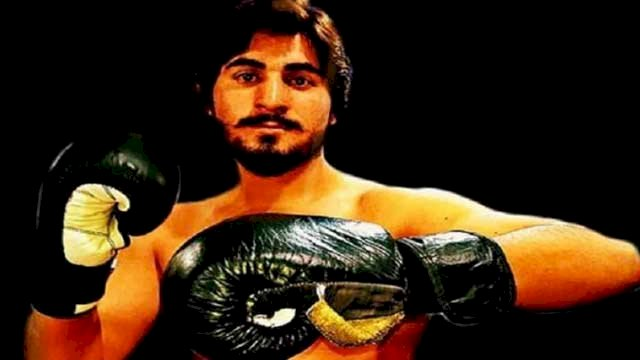Boxer Dies During Match After Knockout Punch In Karachi