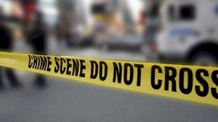 Four Tiktokers Shot Dead In Karachi