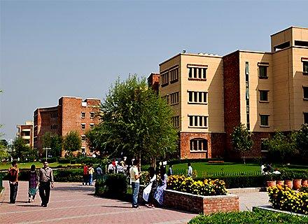 IHC Stays Demotion Of Comsats University Employees