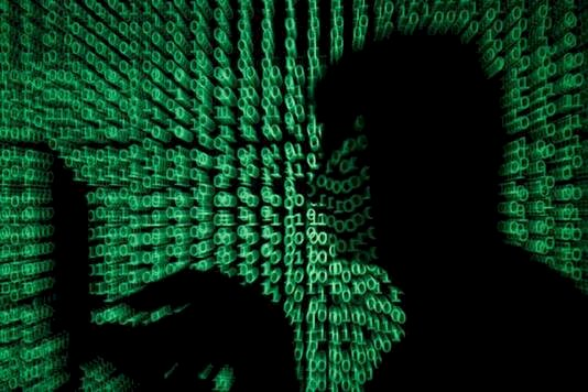 US Firm Exposes How Indian Hackers Spy On High-Profile Pakistani Officials