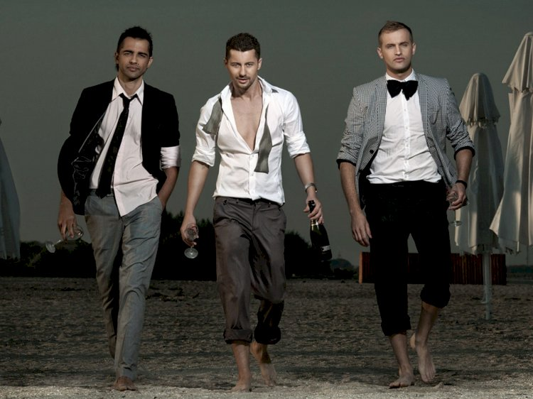Romanian Band Akcent To Remake PSL6 Anthem?