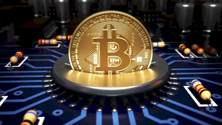 LUMS To Launch Pakistan's First Blockchain Courses
