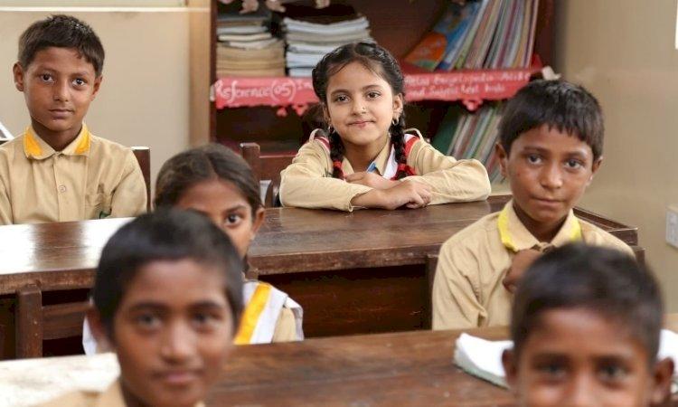 Bill Against Corporal Punishment Of Children Passed
