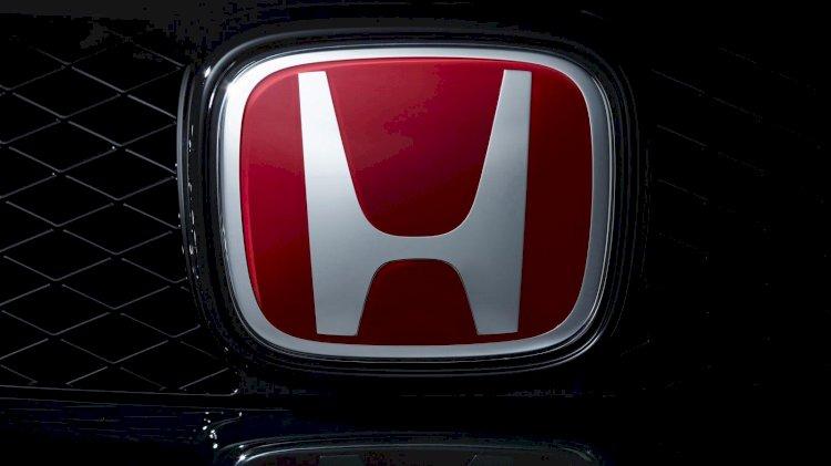 Honda Atlas Pakistan Under Fire For A Free Replacement Offer