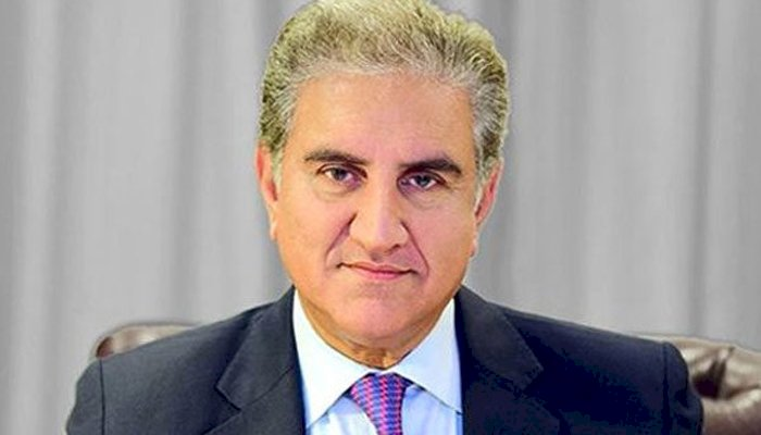 Pakistan To Give 100 Scholarships To Sri Lankan Students In Top Medical Schools: Foreign Minister