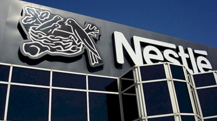 Nestle Pakistan To Face Criminal Trial In Infant Death Case