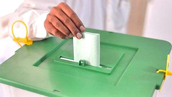 Senate Elections To Be Held As Per Constitutional Law