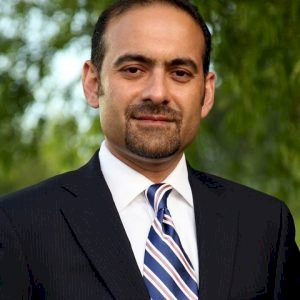 Biden nominates Dilawar Syed as deputy head of US agency on small businesses