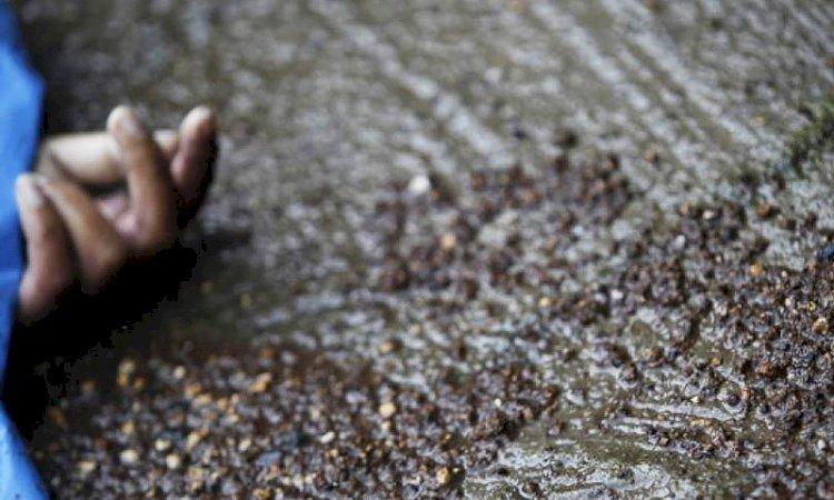 Three children found slaughtered in Quetta