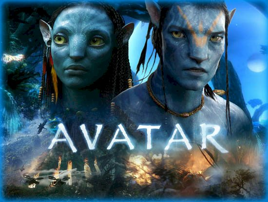 'Avatar' claims top spot as highest-grossing film after China release.