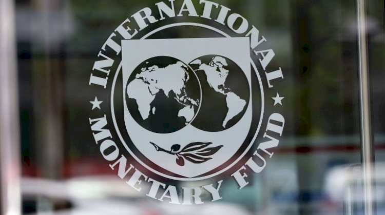 IMF approves loan's third Portion for Pakistan