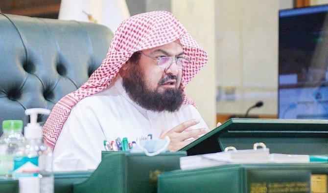 Ramazan plan for Umrah, Itikaaf announced by Saudi Arabia