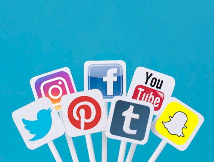 Pakistani Govt forms committee on social media rules