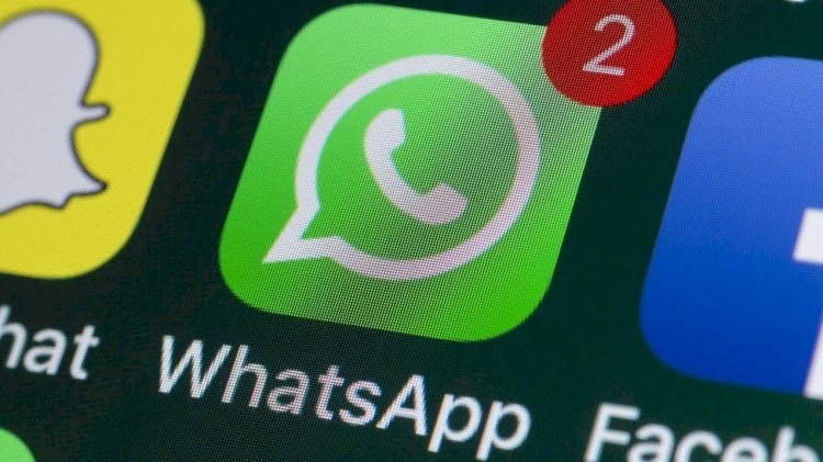 WhatsApp permits chat history migration between iOS, Android