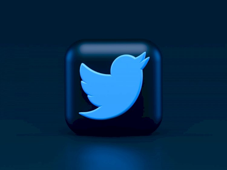 Pakistan Contacts Twitter To Block Malicious Content  Against Judiciary