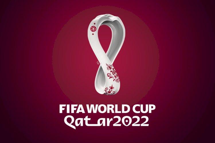 Qatar Pursuing Virus Jabs For FIFA World Cup 2022 Visitors