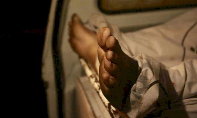 Four Die Of Hunger In Makran Owing To Pak-Iran Border Closure