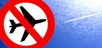 Pakistan Imposes A Two-Week Travellers Ban From India