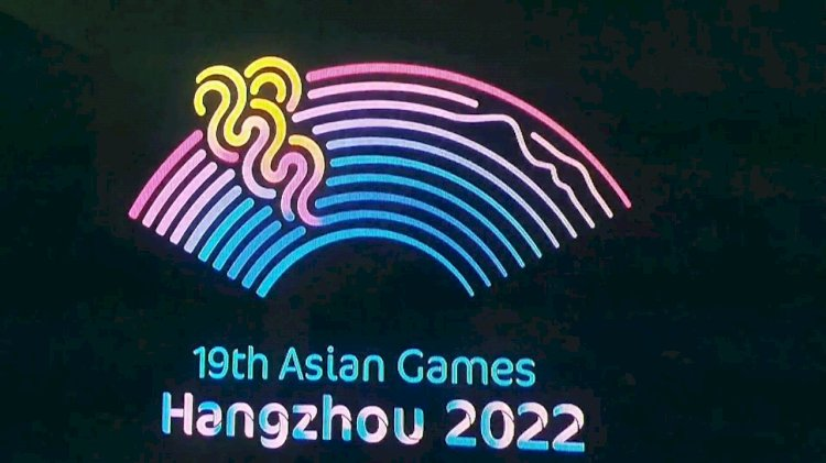Pakistan Baseball Team Qualify For The Asian Games 2022
